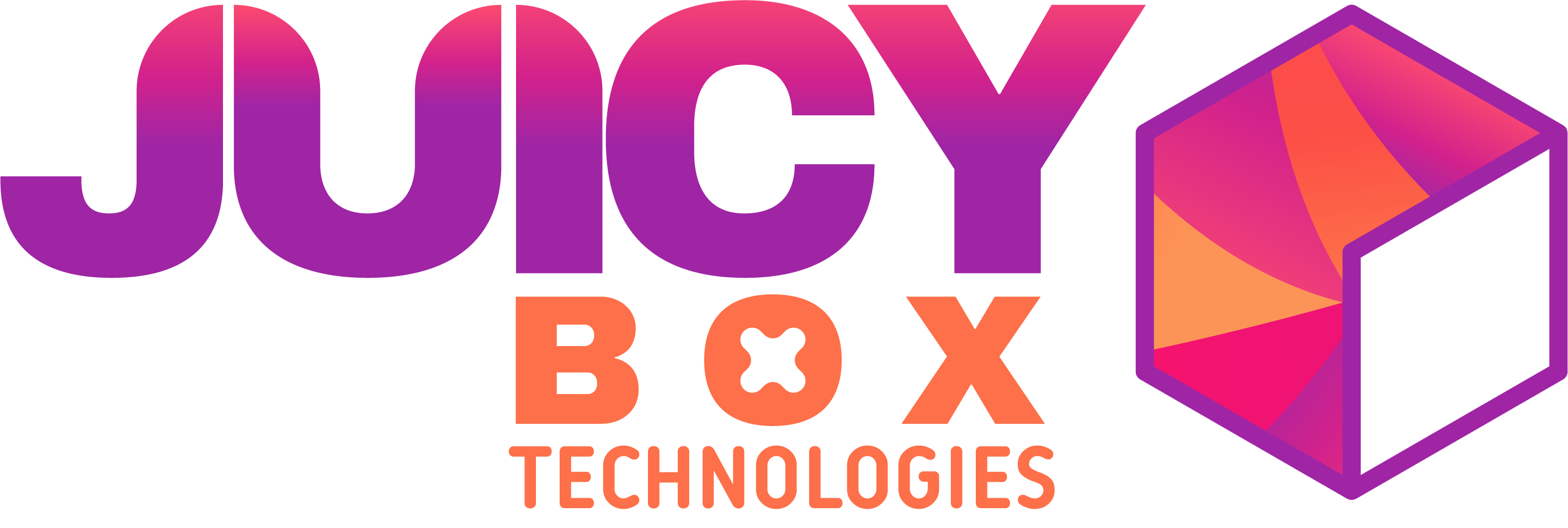 Juicybox technologies